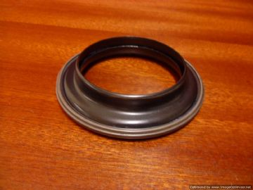 Suspension Top Strut Bearing Front (single)